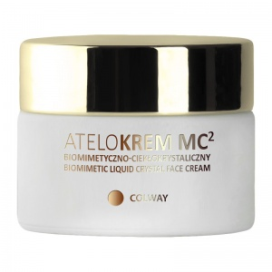 ATELOCREAM MC2